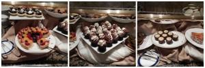 PicMonkey Collage club 33 desserts