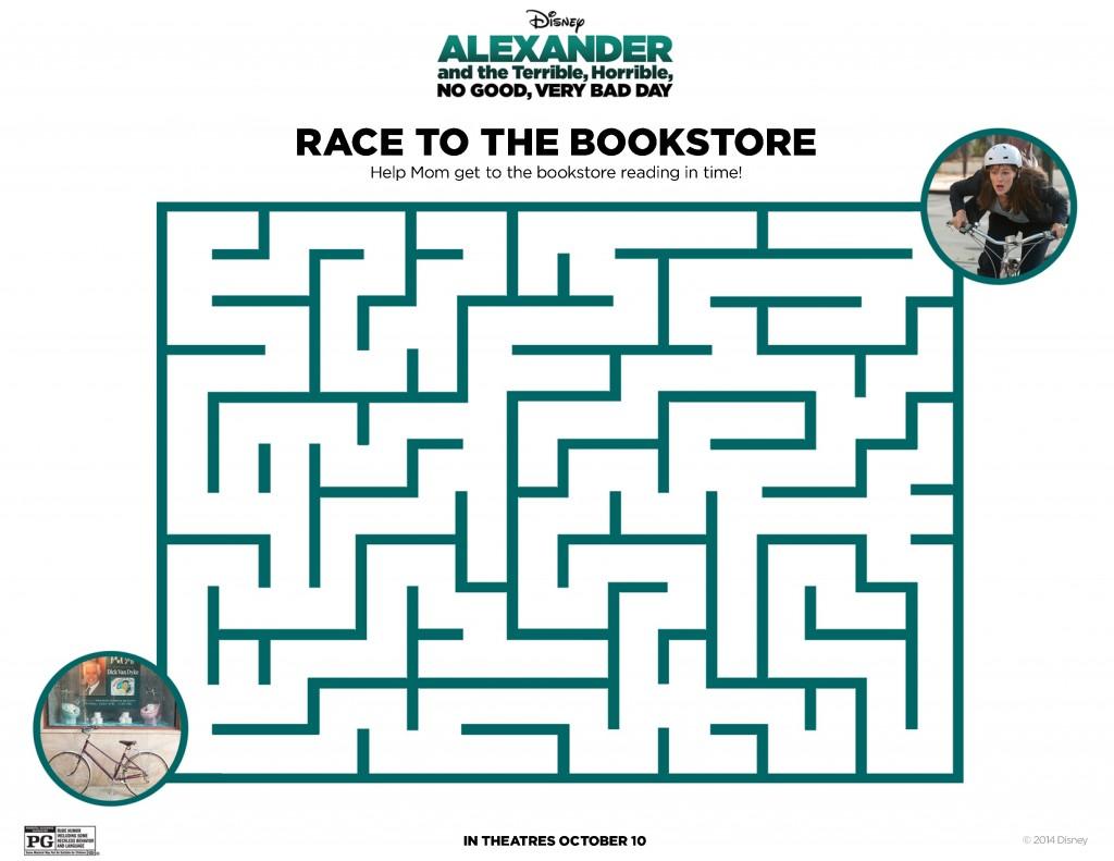 Alexander_pdf_5408e6a8144f7-page-0