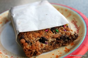 Wrapped-Magic-Cookie-Bar-Roaring-Forks