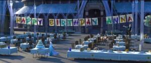 birthdayanna