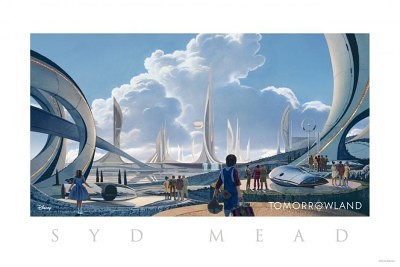 tomorrowland543c02a23b457