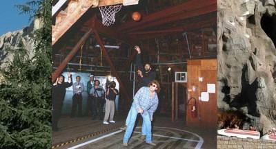 basketball-matterhorn-disneyland