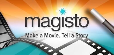 magisto-app