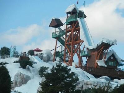 summitplummet